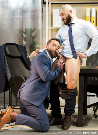 MENATPLAY_To_Work_or_To_Fuck_8