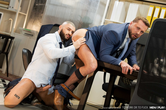 MENATPLAY_To_Work_or_To_Fuck_12