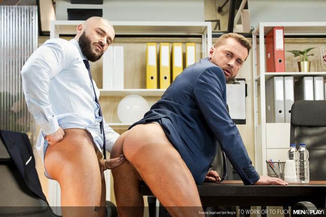 MENATPLAY_To_Work_or_To_Fuck_18