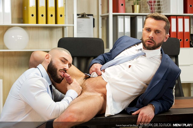 MENATPLAY_To_Work_or_To_Fuck_21