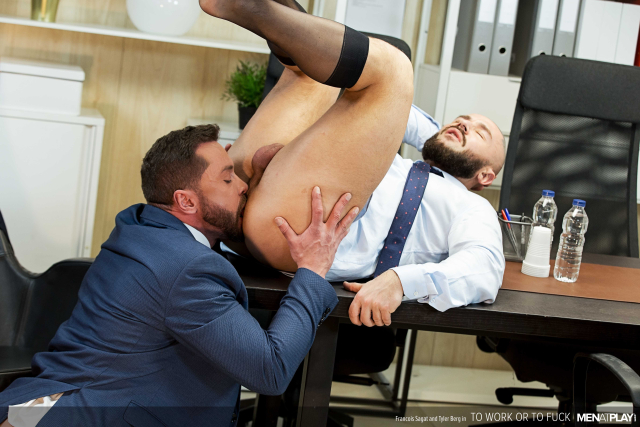 MENATPLAY_To_Work_or_To_Fuck_22