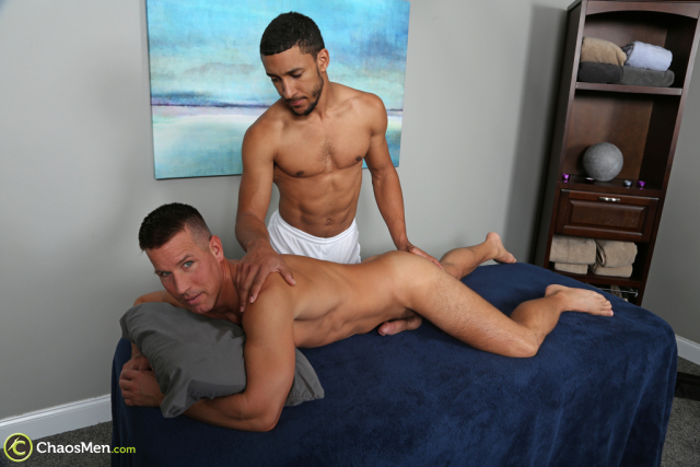 2246_chaosmen_jerome_kelly_evans_serviced_hires_007