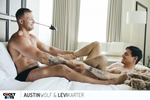 Austin-wolf-levi_karter-2988wm