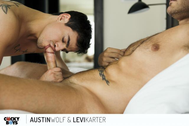 Austin-wolf-levi_karter-3013wm