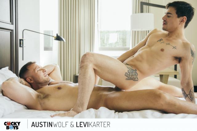Austin-wolf-levi_karter-3036wm