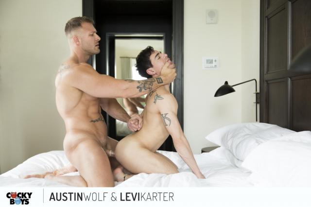 Austin-wolf-levi_karter-3068