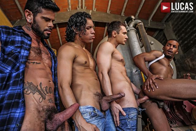 LVP254_02_Alejandro_Castillo_Viktor_Rom_Alex_Kof_Jacen_Zhu_Mario_Domenech_08