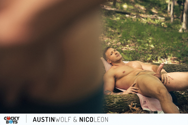 Austin-wolf-nico-leon-4155