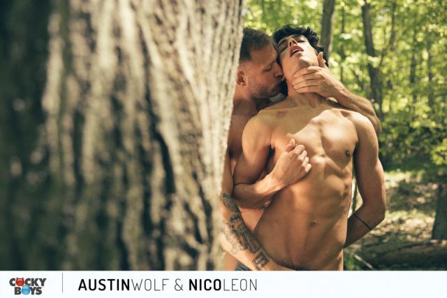 Austin-wolf-nico-leon-4180