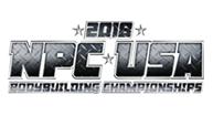 2018 NPC USA Championships
