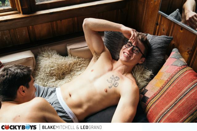 Blake mitchel-leo-6364