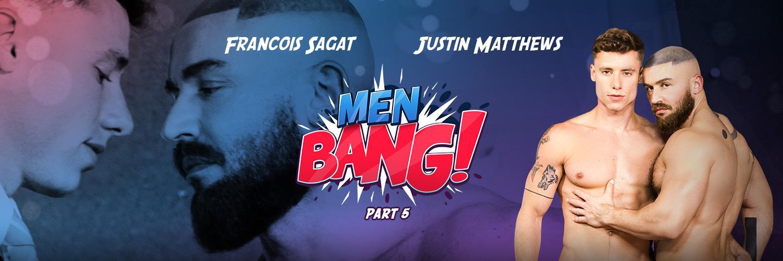 Men Bang 5