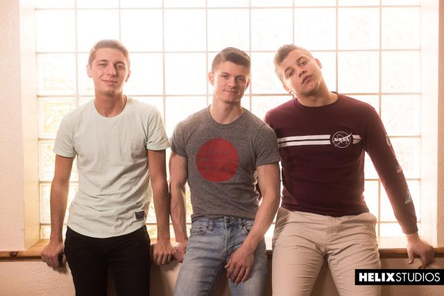 Corbin-Colby-Tyler-Sweet-Jacob-Hansen-001