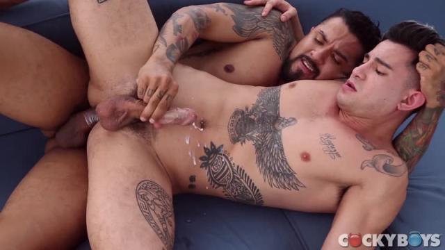 Ricky-Roman-Boomer-Banks_0226