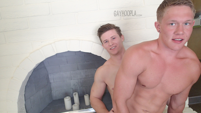 Gayhoopla-aiden-miller-jason-keys-17