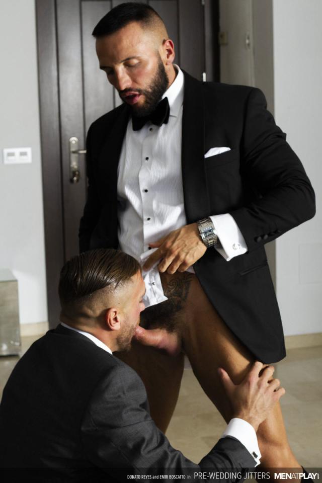 MENATPLAY_Pre_Wedding Jitters_13