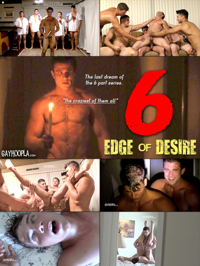 600x800-gayhoopla-Edge-of-desire-06-cole