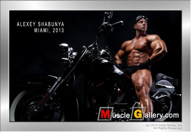 Alex Shabunya 02