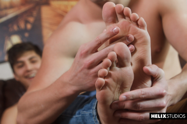Helix-Shane-Cook-and-Angel-Rivera-005
