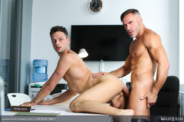 MASQULIN_The_Office_Part_2_10
