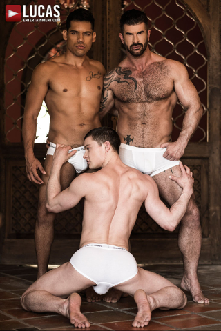 LVP266_03_Alejandro_Castillo_Ruslan_Angelo_Adam_Killian_01
