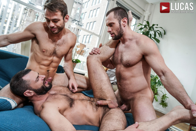 LVP325_02_Jake_Morgan_Stas_Landon_Max_Adonis_16