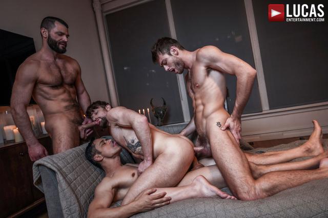 LVP316_01_Jake_Morgan_Drew_Dixon_Rafael_Alencar_Max_Adonis_22