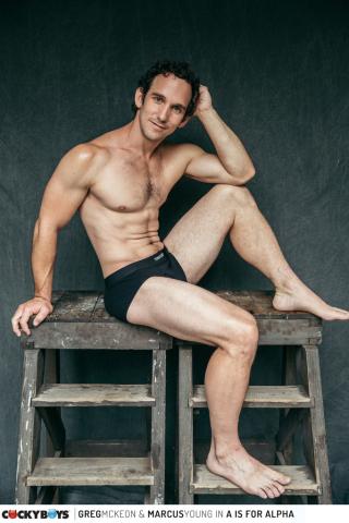 Greg mckeon-marcus young-8851