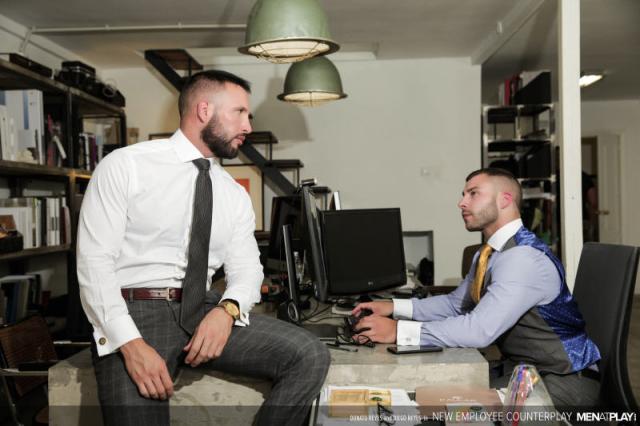 MENATPLAY_New_Employee_Counterplay_9