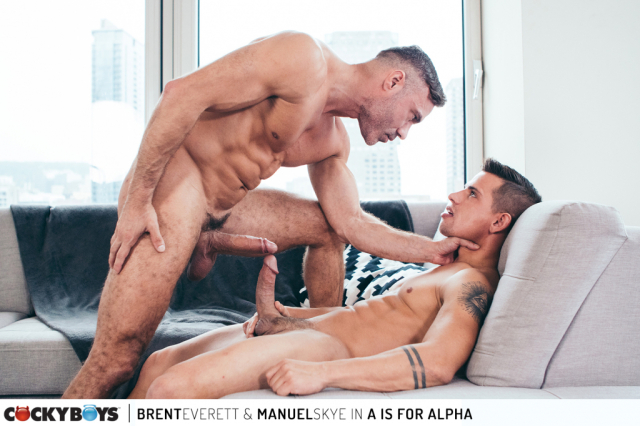 Brent everret-manuel skye-3