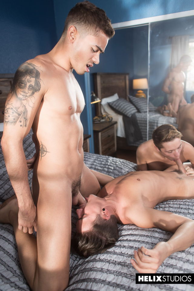 Ashton-Summers-Andy-Taylor-Jacob-Hansen-021