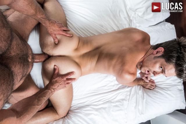 LVP278_01_Devin_Franco_Nick_Capra_22