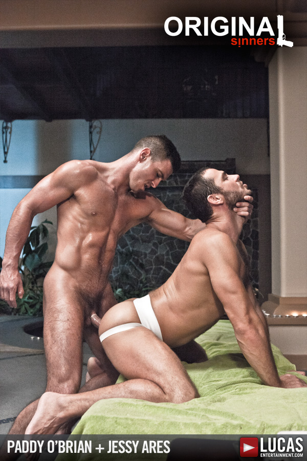 LVP152_05_Jessy_Ares_Paddy_OBrian_06