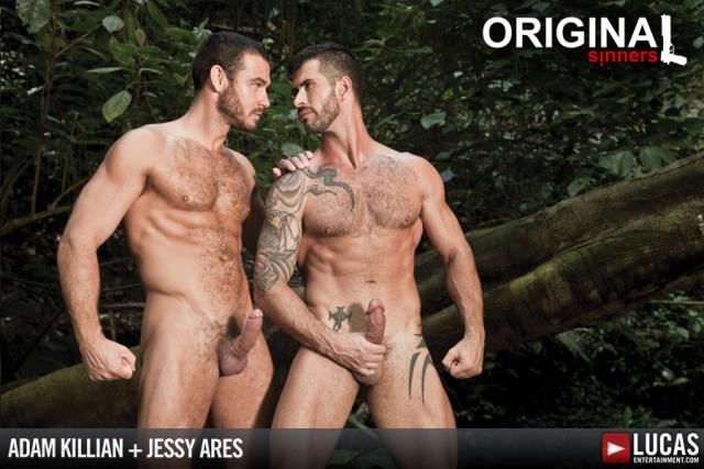 LVP152_03_Adam_Killian_Jessy_Ares_05