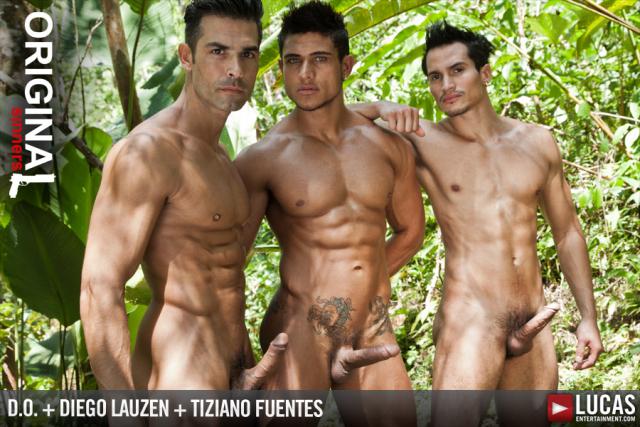LVP152_01_DO_Diego_Lauzen_Tiziano_Fuentes_02
