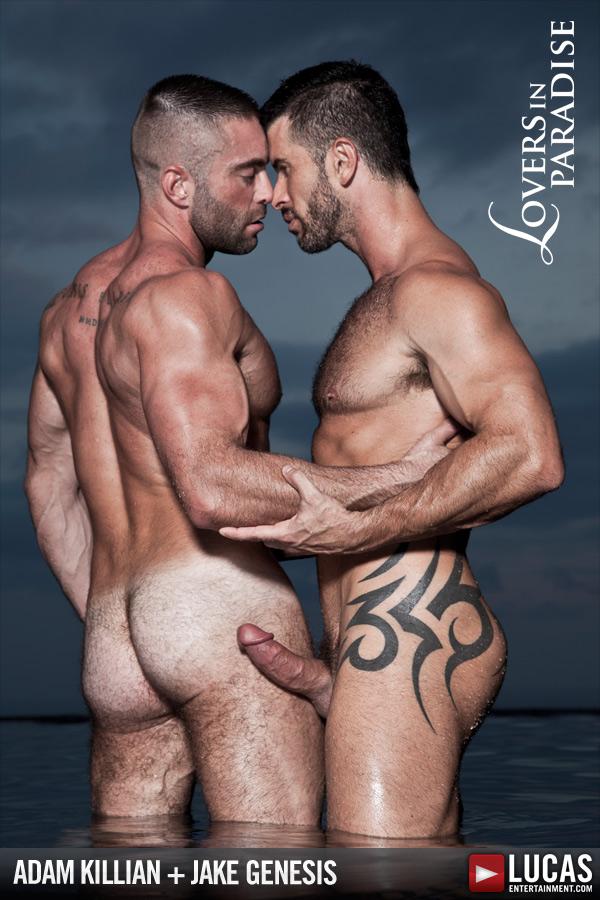 LVP154_03_Adam_Killian_Jake_Genesis_01