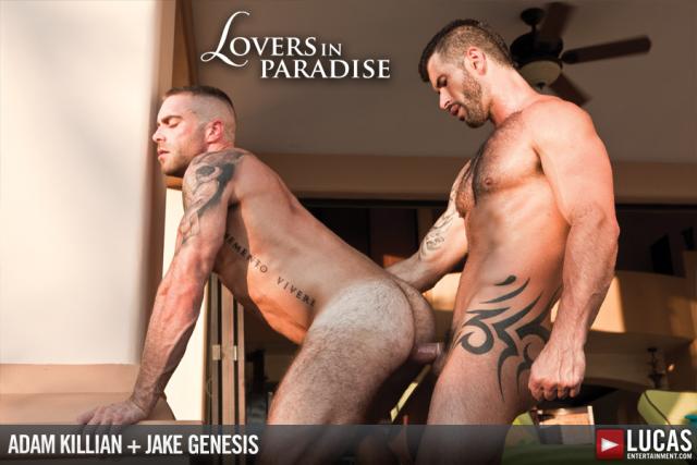 LVP154_03_Adam_Killian_Jake_Genesis_12