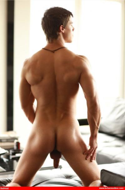 Kris_Evans13_big