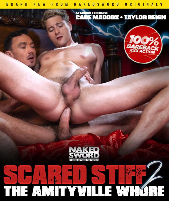Movieimage_ScaredStiff2_Sc2