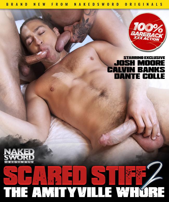 Movieimage_ScaredStiff2_Sc1