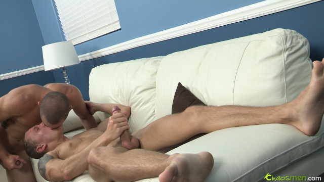 Chaosmen_aries_trevor_serviced_camcaps_48