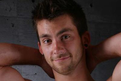 Dustin Ross