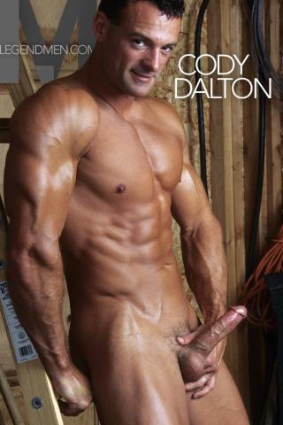 Cody-Dalton_hp1
