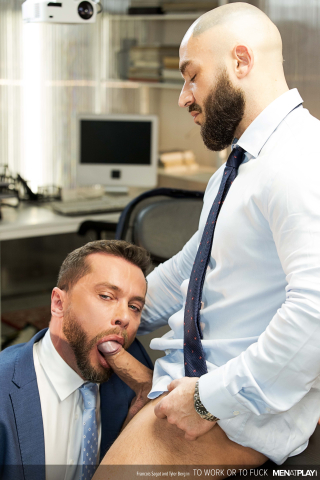 MENATPLAY_To_Work_or_To_Fuck_9