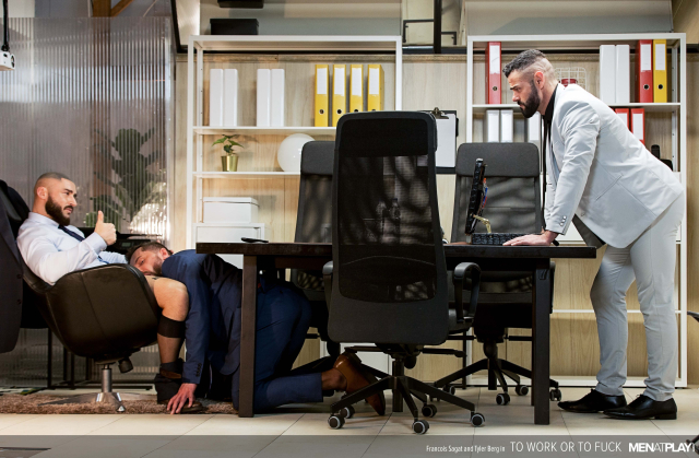 MENATPLAY_To_Work_or_To_Fuck_11