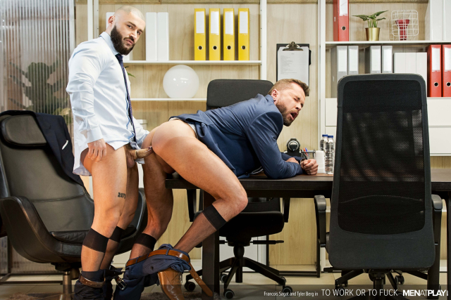 MENATPLAY_To_Work_or_To_Fuck_15