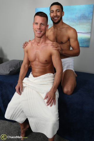 2246_chaosmen_jerome_kelly_evans_serviced_hires_002