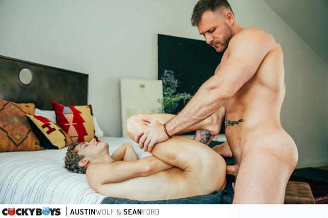 Austin wolf-sean ford-1335