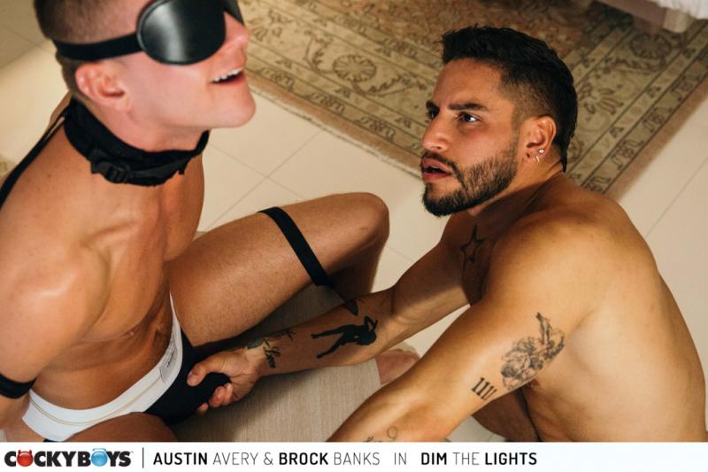 Austin avery-brock banks-5430