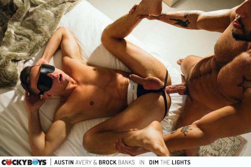 Austin avery-brock banks-5522